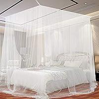 cortinas transparentes para piscina