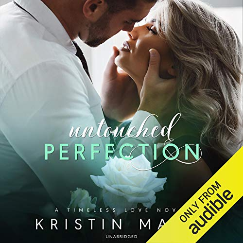 Untouched Perfection cover art