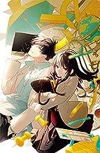 墜落JKと廃人教師 12巻 ミニカラー画集vol.3付き特装版 (花とゆめコミックス)