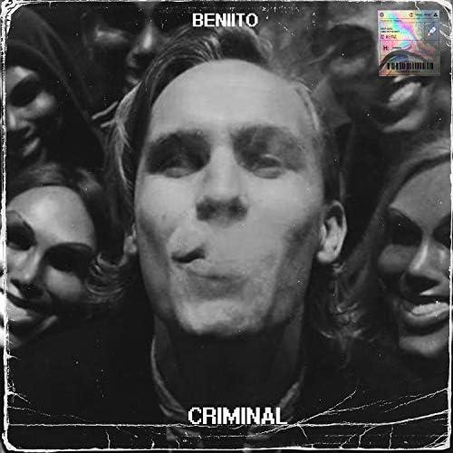 Beniito & Gzee Beatz