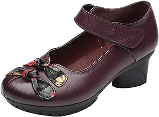 Femme Filles Chic Plat Paillettes Bling Bling Mocassins Slip on crepper Loisirs Chaussures