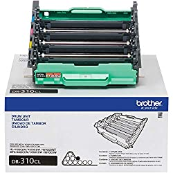 Brother Ink and Toners 31