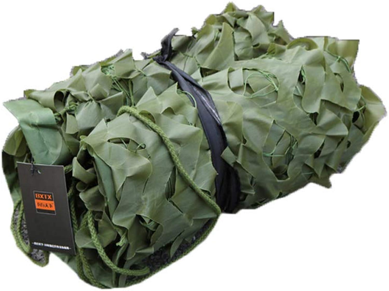 YMXLJF Camouflage CP CP CP Single Cut Blaumennetz aus Tarnnetz Blockieren Sie 70% der UV-Strahlen B07P37XHYM  Preiszugeständnisse e2bb25