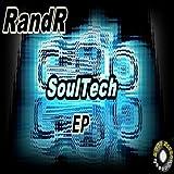 SoulTech (Original Mix) [Explicit]