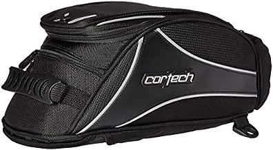 Cortech 8230-0505-12 Black Super 2.0 Magnetic Mount Tank Bag