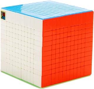 Best rubik's cube 11x11 Reviews
