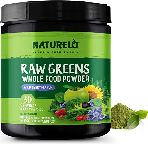 Top 10 best selling list for raw daily boost powder supplement for dogs