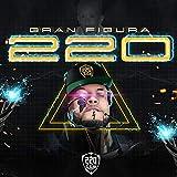 Nos engano A Los 3 (feat. Lowi Mateo & Sosa Gucci Prada) [Explicit]