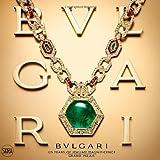 Bulgari: 125 Years of Italian Magnificence. Grand Palais (2011-07-05)