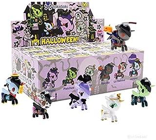 Best unicorno series 1 Reviews