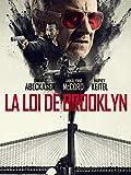 La Loi de Brooklyn