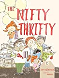 The Nifty Thrifty
