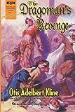 The Dragoman's Revenge