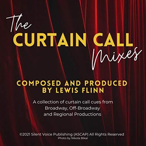 The New York Idea (Curtain Call)