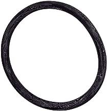 Sta-Rite / Swimquip 35505-1424 System 3 Filter Drain Plug O-ring