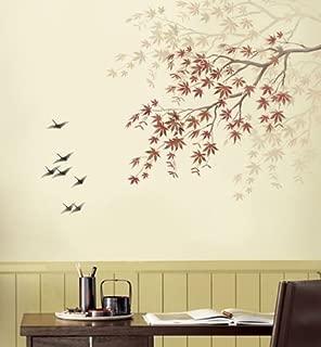 free japanese maple tree