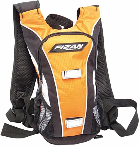 Fizan - Nw Backpack (Accessories)
