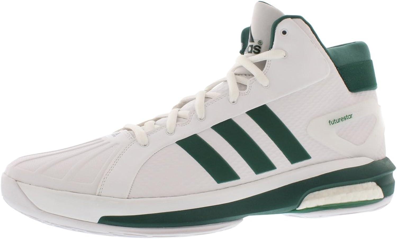 Adidas Sm Future Boost-Basketball-Schuhe der GröÃe 14 B01949UWNC  Starker Wert