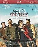 Amities Sinceres [Blu Ray] [Blu-ray]