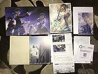 灰と幻想のグリムガル Vol.2(初回生産限定版) [DVD]