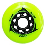 Trurev Wheels for Razor Ripstik Speed Wheels