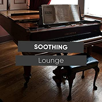 Soothing Lounge