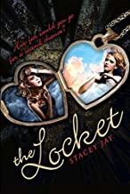 The Locket by Stacey Jay (2011-02-03)