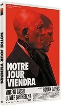 Notre jour viendra [Francia] [DVD]