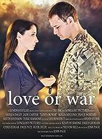 Love Or War / [DVD] [Import]