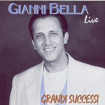 Live - Grandi Successi