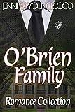 O'Brien Family Romance Collection