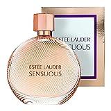 ESTÉE LAUDER - SENSUOUS Eau De Parfum vapo 50 ml-mujer