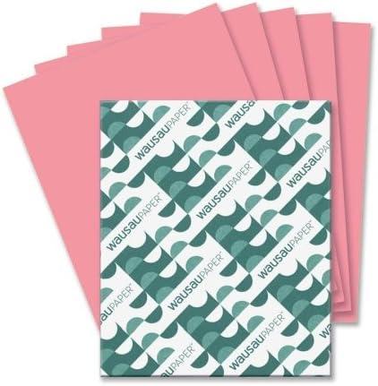 Wholesale CASE of 15 - Astrobrights Paper-Astrobr Colored Popular standard online shop Wausau