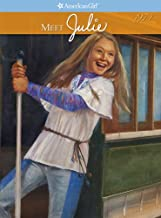 Meet Julie: An American Girl (American Girl Collection)