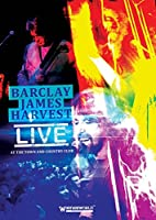 Live at the Town & Country Club [DVD] [Import]