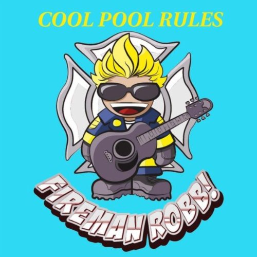 Cool Pool Rules