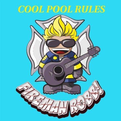 Cool Pool Rules