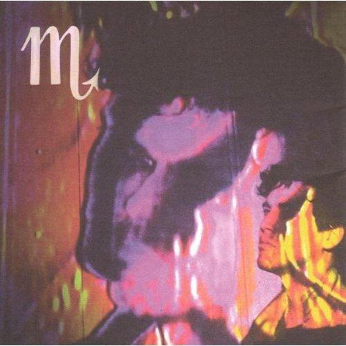 Dropping The Writ (LP+MP3) [Vinyl LP]