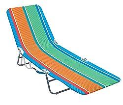 rio pool chair