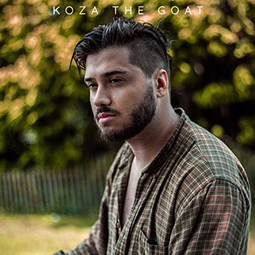Koza the Goat