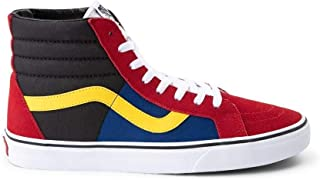 Unisex Old Skool Skateboarding Shoes