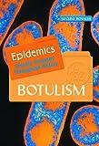 Botulism (Epidemics)