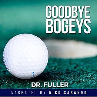 Couverture de Goodbye Bogeys: Confidence