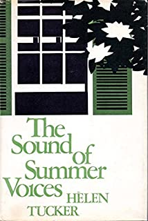 The Sound of Summer Voices
