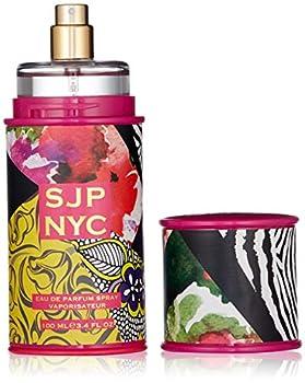 Best sjpnyc perfume Reviews