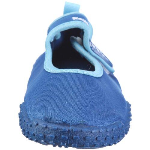 Playshoes Kinder Aquaschuhe mit höchstem UV-Schutz - 2