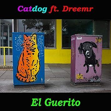 Catdog (feat. Dreemr)