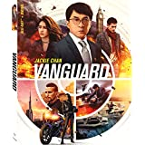Vanguard [Blu-ray]