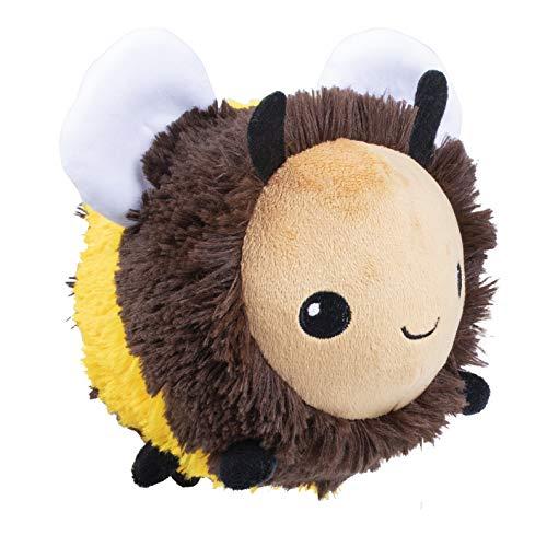 Fancy Hummel 20 cm Plüschtier Bumblebee...