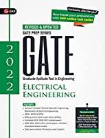 GATE 2022 : Electrical Engineering - Guide